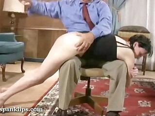 jav  porn movies