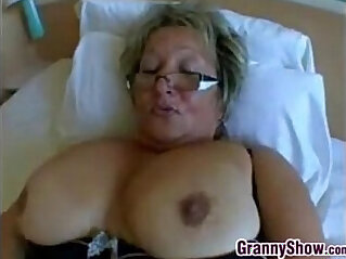 diamond kitty Busty Girl Get Nailed Hard doggy Style In Office video